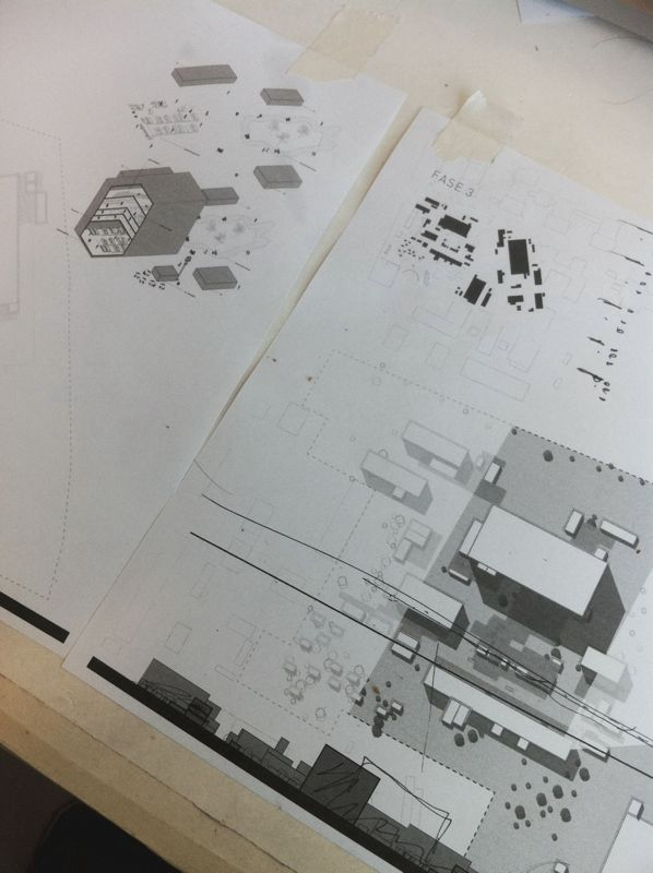 6TH_SEMESTER_URBANISM_FINALIZING_DIAGRAMS_&_PLAN_OVERVIEW