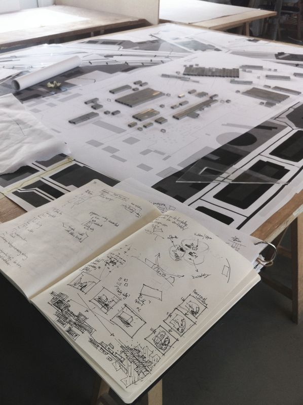 6TH_SEMESTER_URBANISM_FINALIZING _FINAL_PLAN