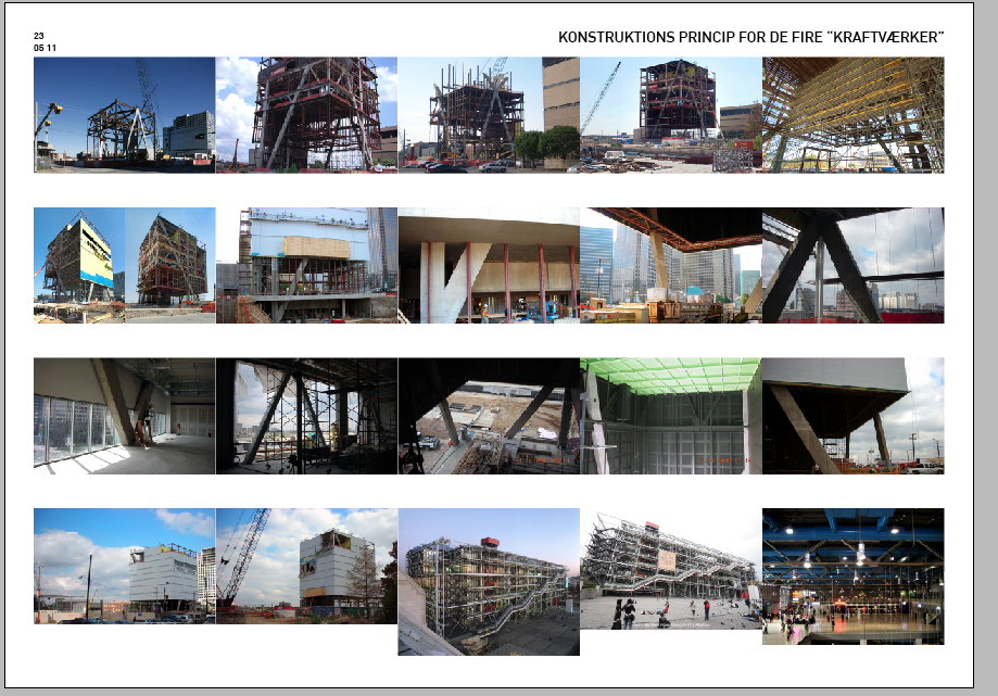 6TH_SEMESTER_URBANISM_FINALIZING_CONSTRUCTION_PRINCIPLES