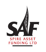 Spire Asset Funding Ltd