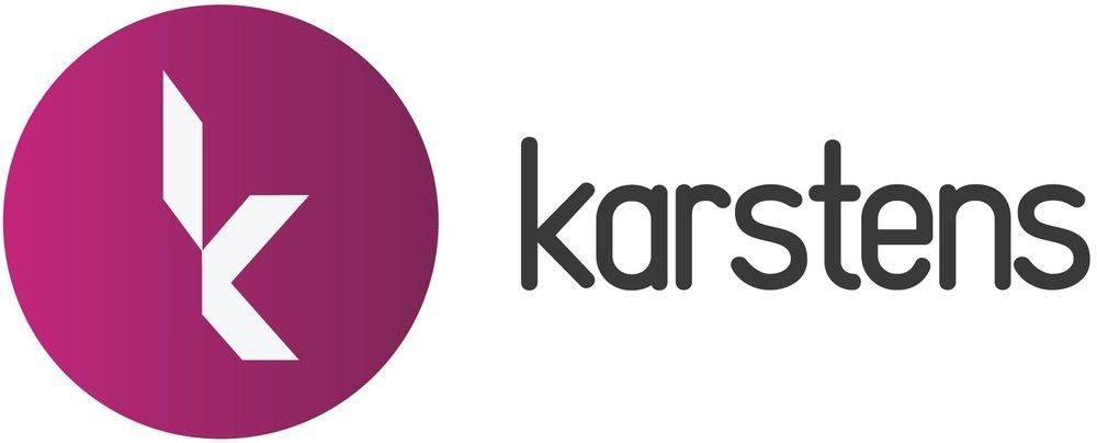 Karstens_logo.jpg