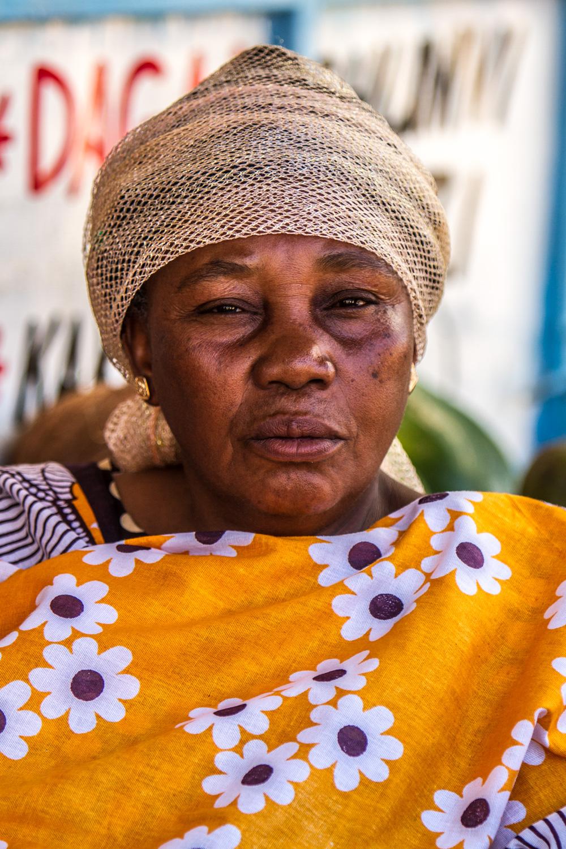 FT Tanzania 2012 - Hamida Mtumbuka 07.jpg