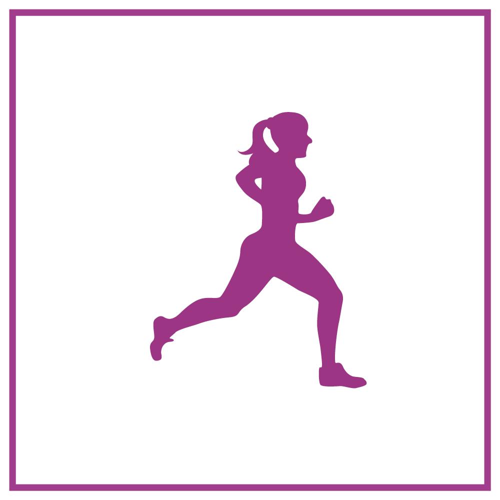 Competent 16 week marathon