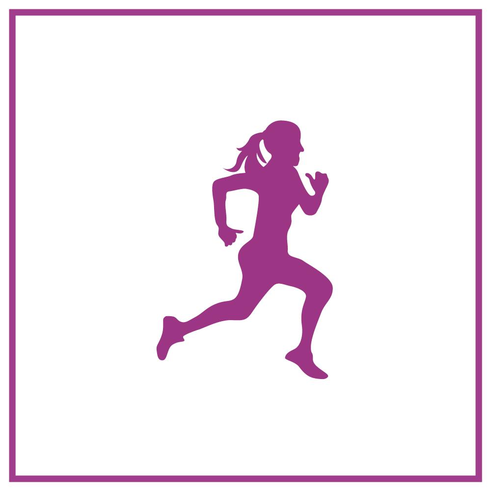 Improvers 16 week marathon
