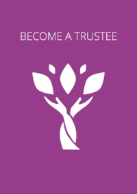Trustee Recruitment Pack 2018