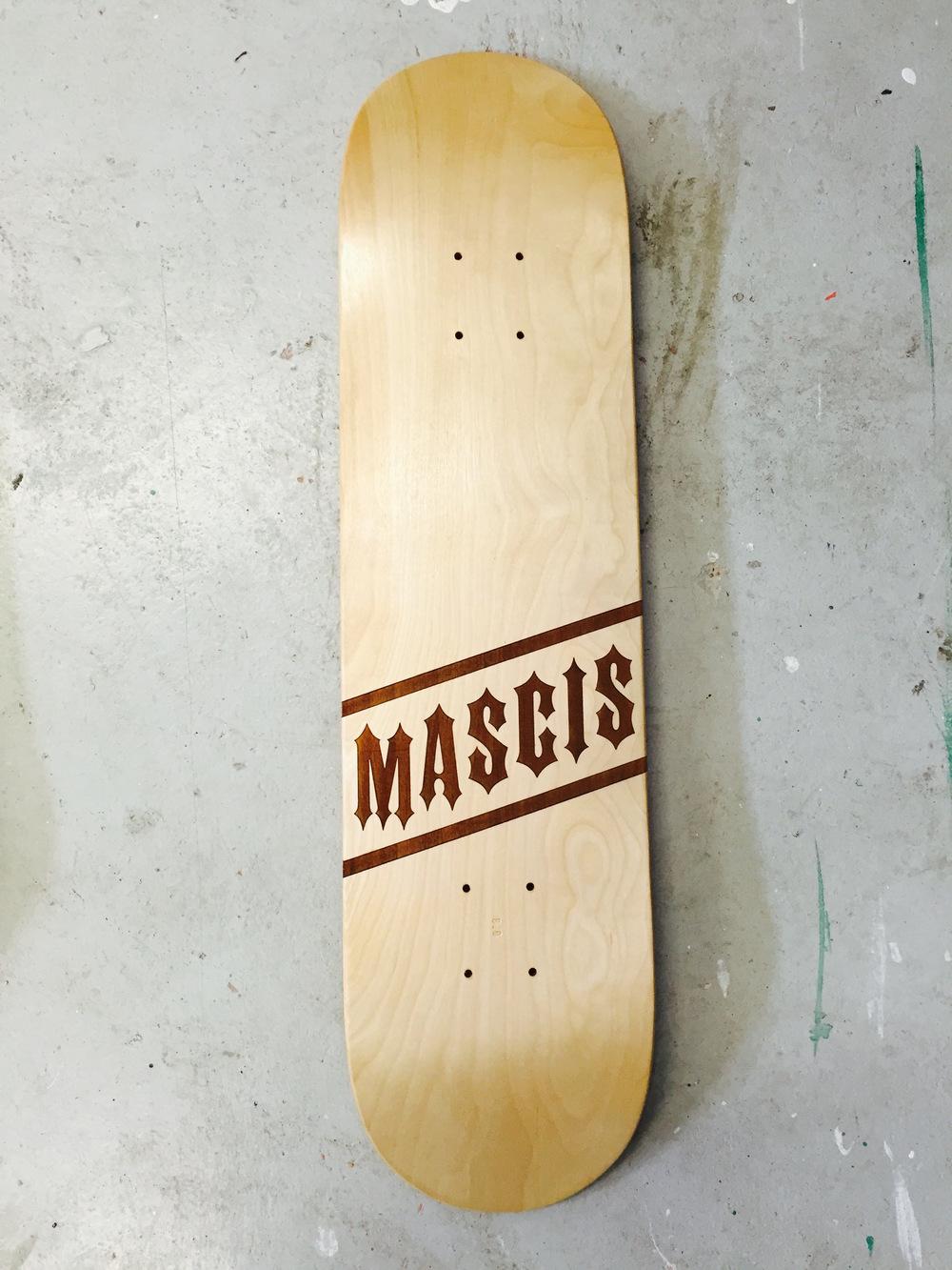 J MASCIS - DINOSAUR JR
