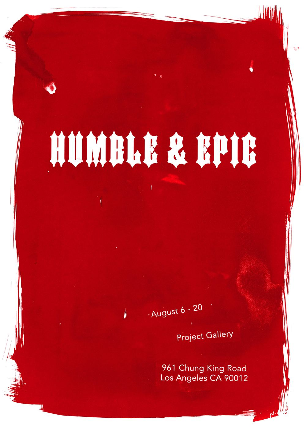 HUMBLE_EPIC_RED_200dpi.jpg