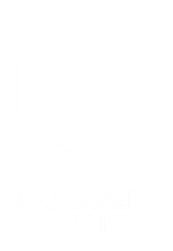 Handwerk Audio