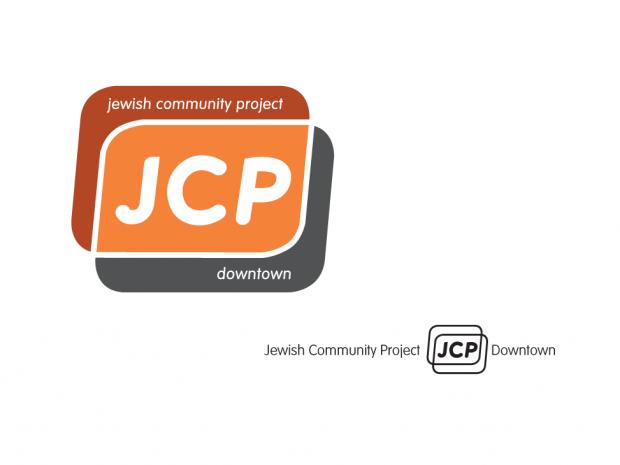 JDP_brand