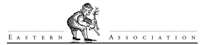 easternassoc_logo
