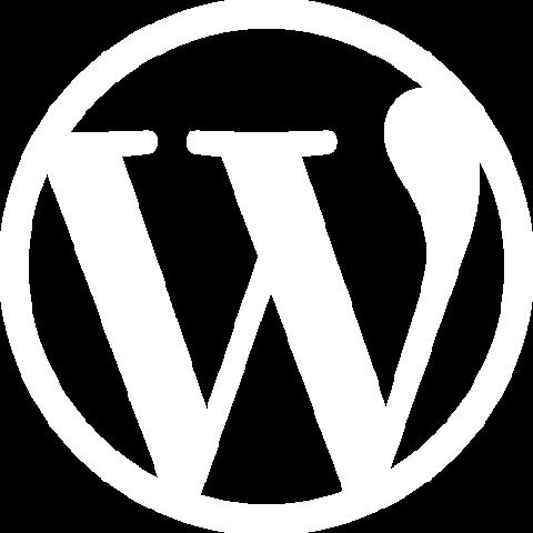 wordpress-logo-simplified-rgb_480.png