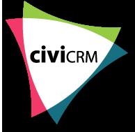 earlier logo