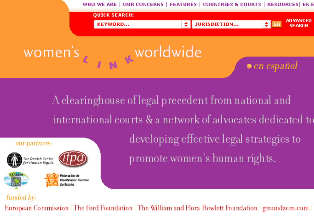 womenslinkworldwide_homepage.png