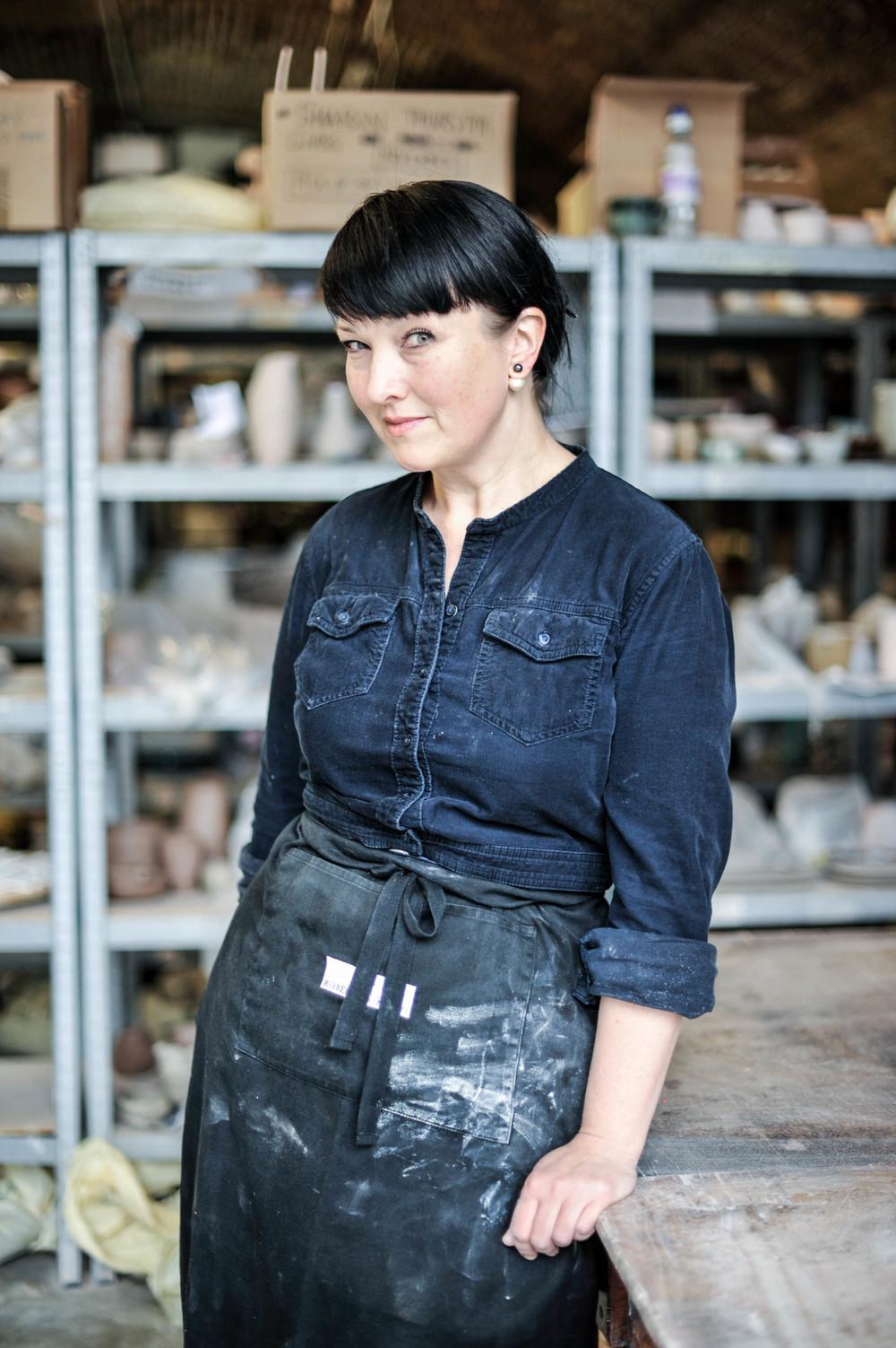 Linda Barck,Member Mentor