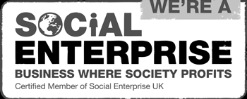 Social Enterprise UK.jpg