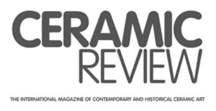 Ceramic Review logo.jpg