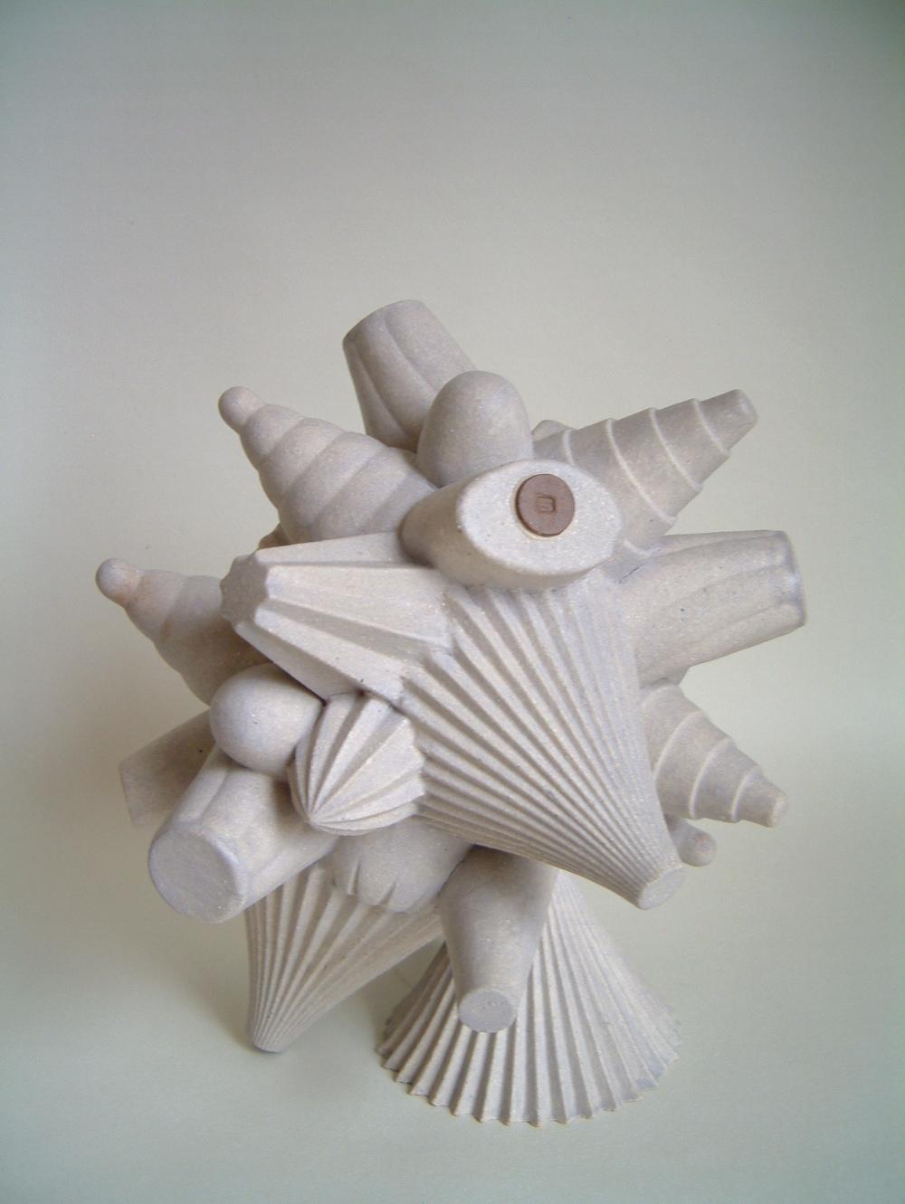 conesculpture01.JPG