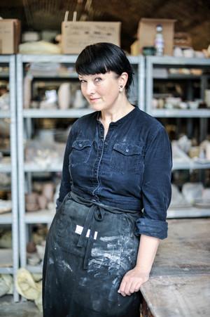 Linda Barck, Member Mentor