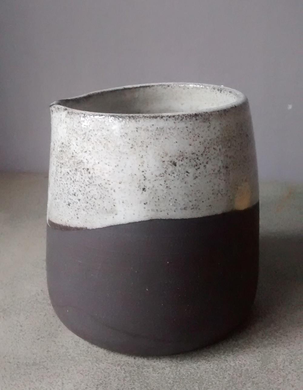 Katarina Dentschuk black jug.jpg