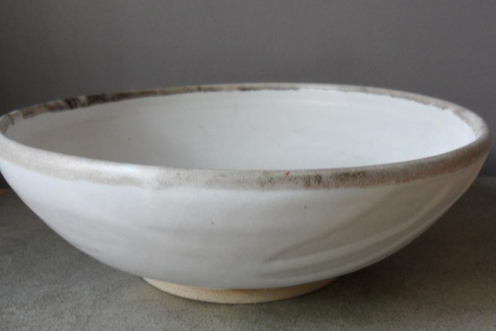 Katarina Dentschuk large white bowl.jpg