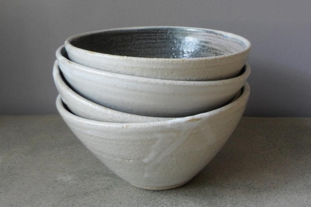 Katarina Dentschuk bw bowls.jpg