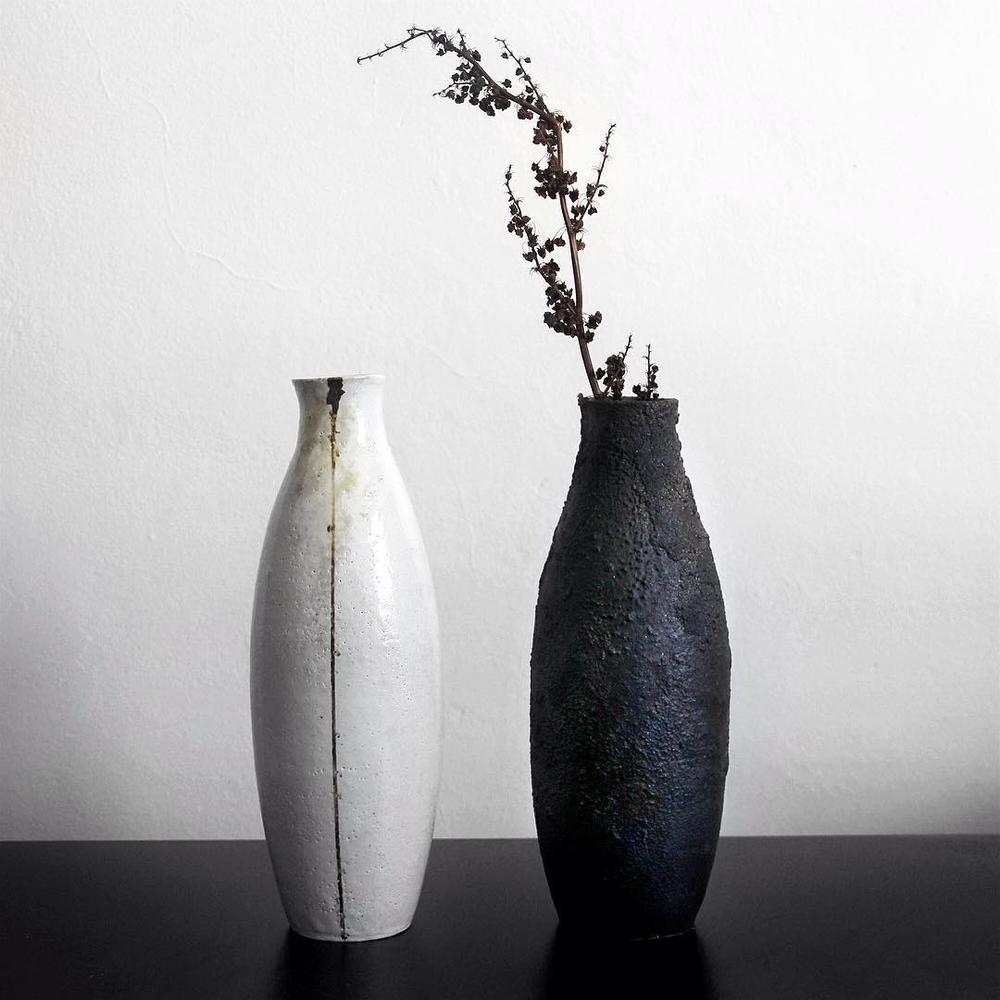 01_vases.jpg