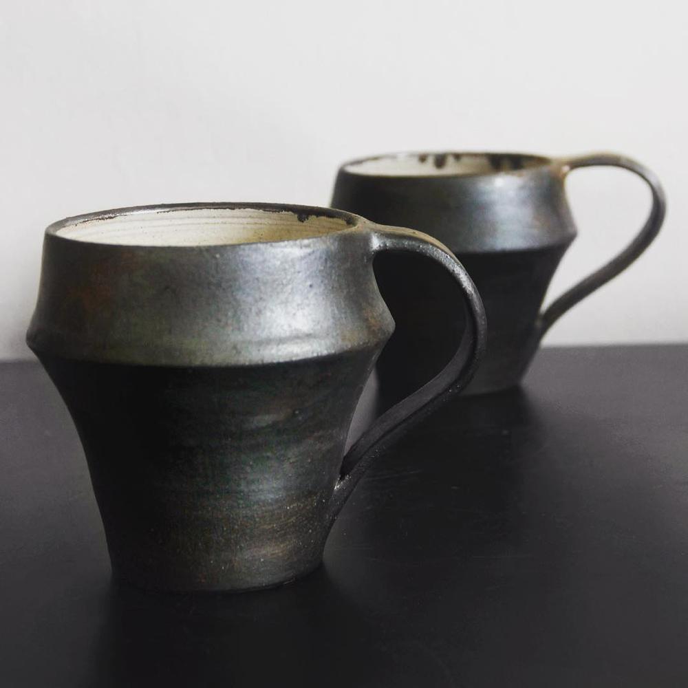 05_mugs.jpg
