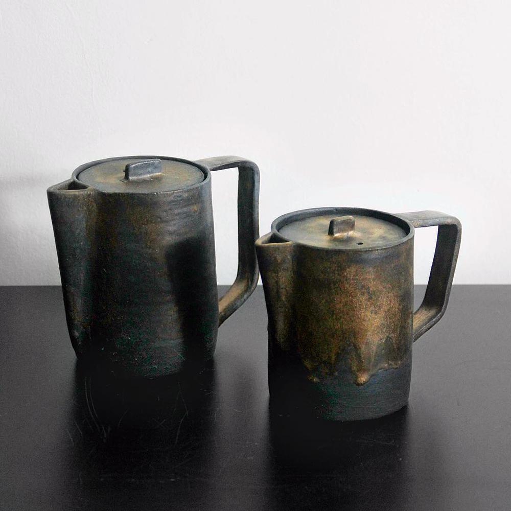 08_teapots.jpg