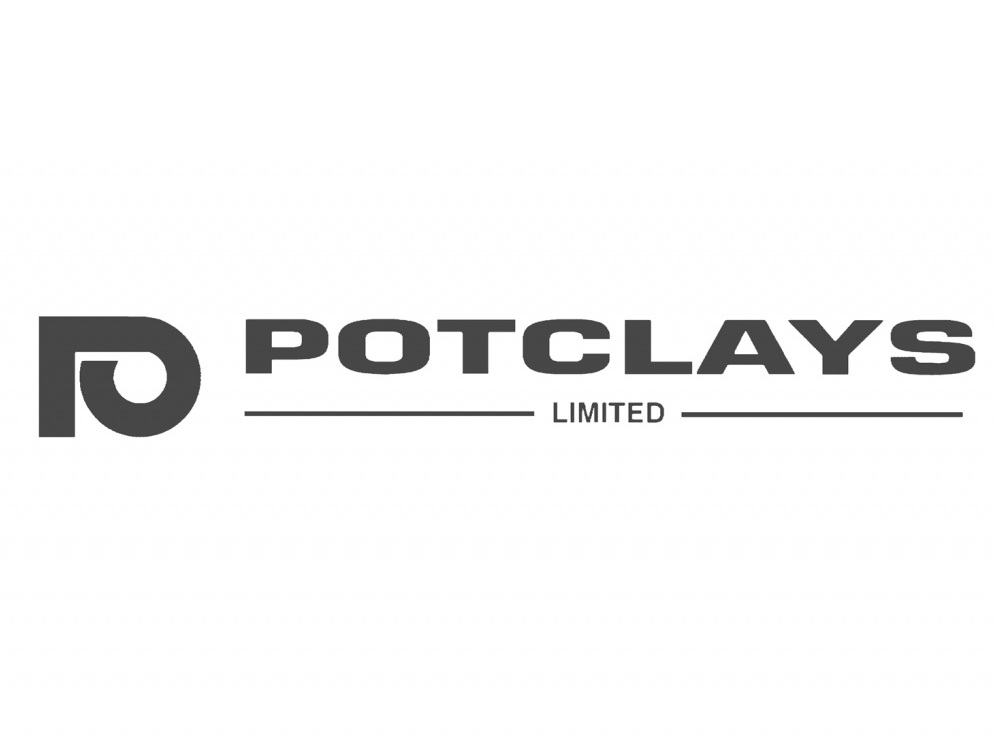 Potclays-Limited-1024x769.jpg
