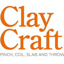 clay craft.png