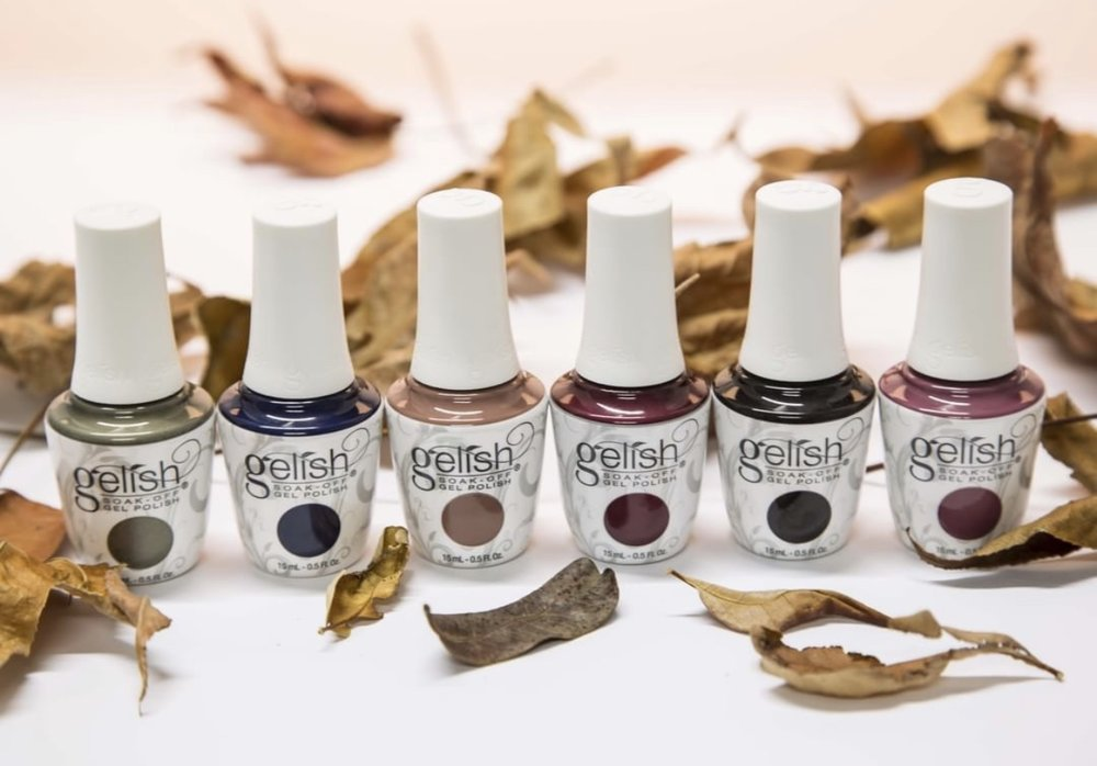 Gelish Harmony Fall collection 2018.jpg