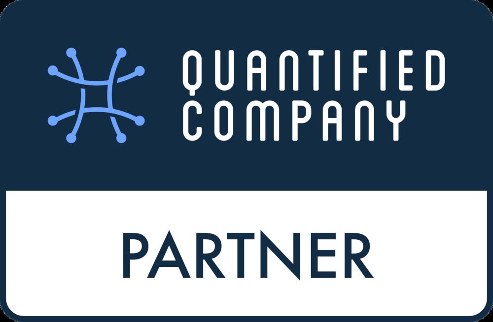 QC_logo_badge_Partner.png