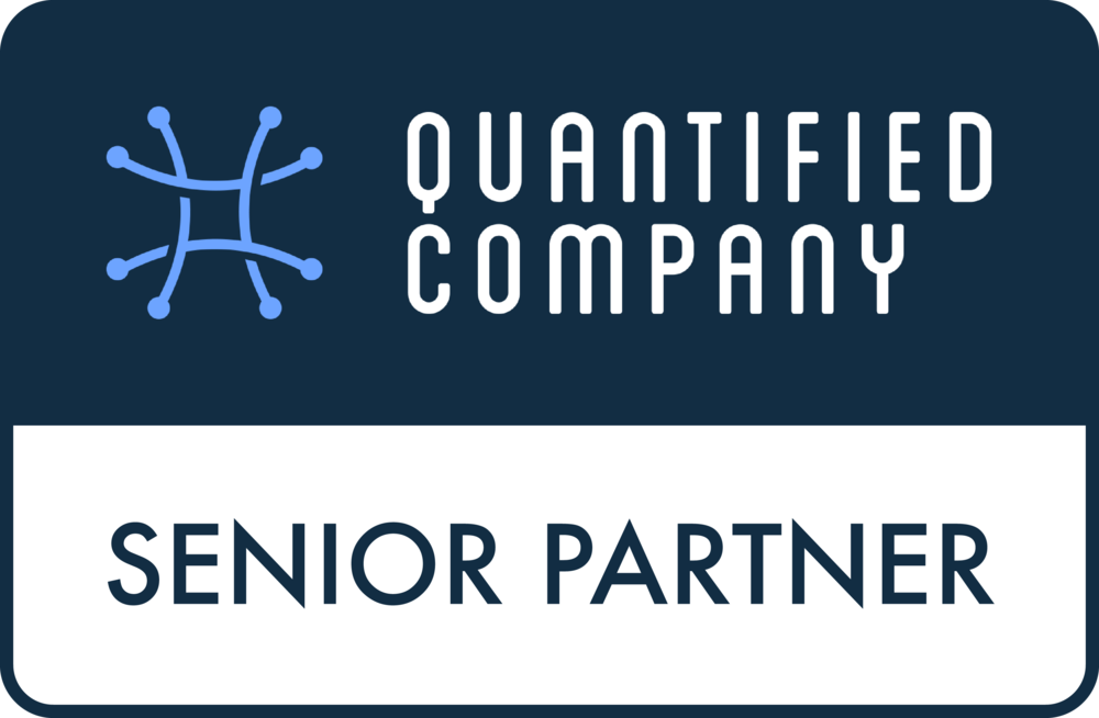 QC_logo_badge_SeniorPartner.png