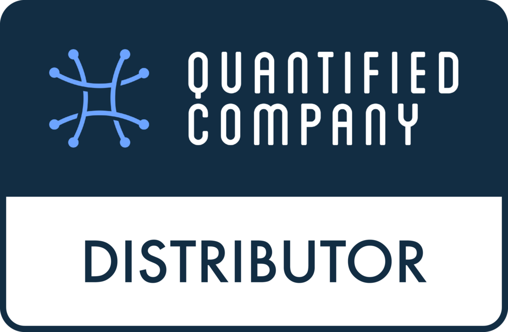 QC_logo_badge_Distributor.png