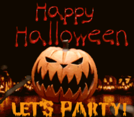 643 Halloween Party and Costume Contest — 643SPORTSBARANDGRILL.COM