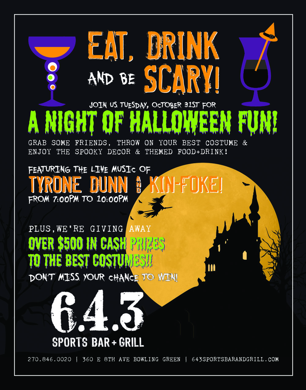 643_HalloweenParty_Poster11x14.jpg