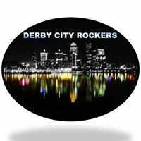 derby city rockers.jpg