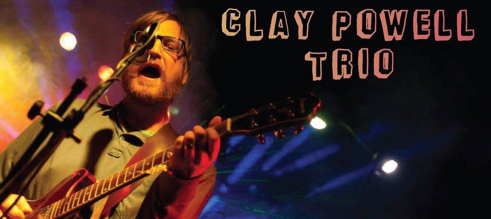 Clay Powell.jpg