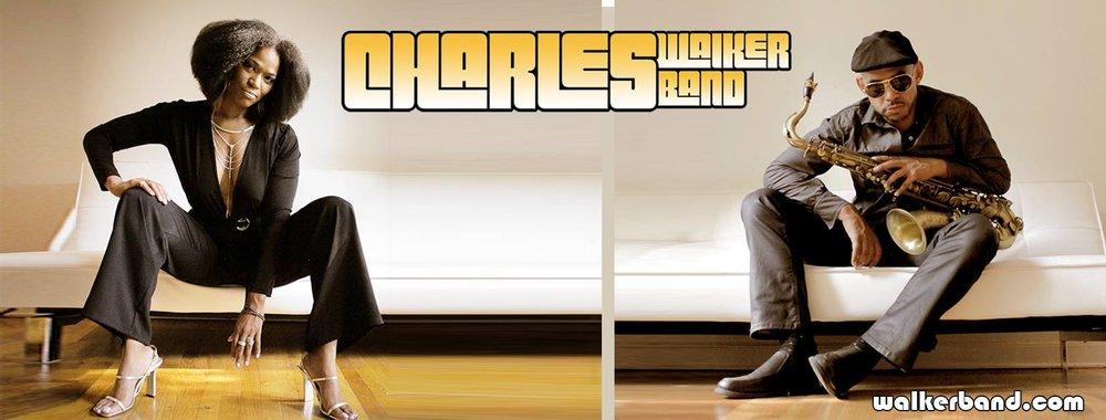 charles walker.jpg