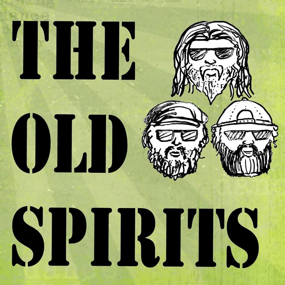 the old spirits.jpg