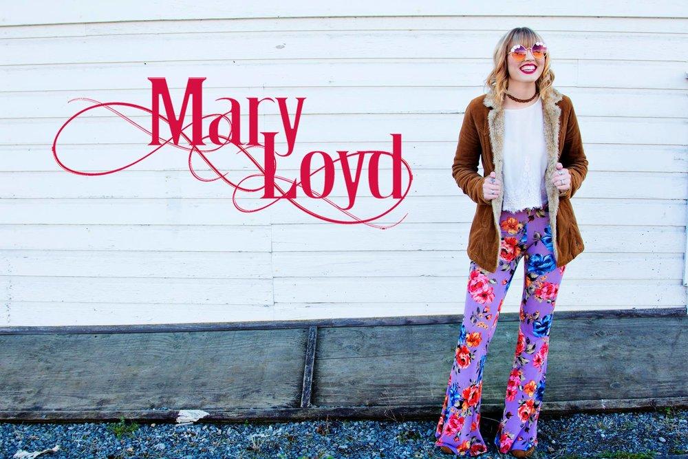 Mary Loyd.jpg