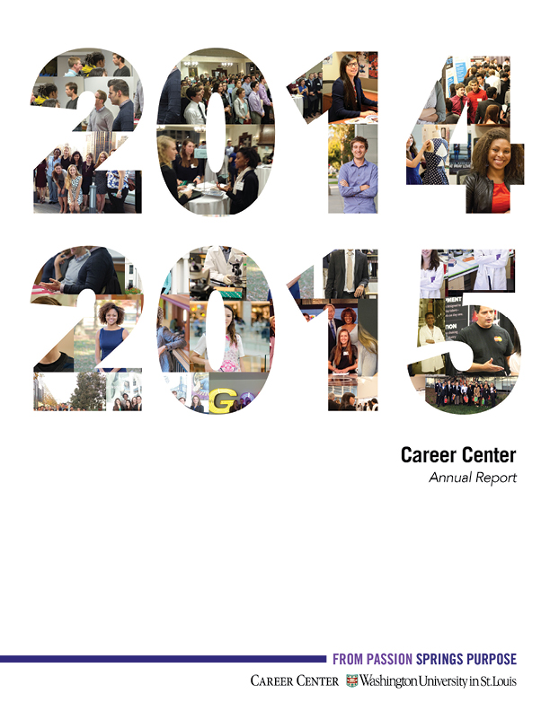 2015 annual report draft page .jpg