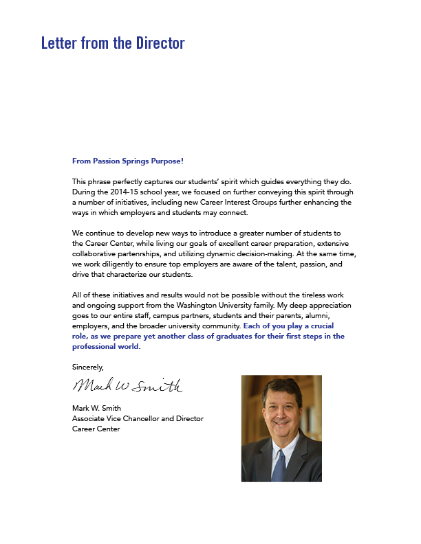 2015 annual report draft page 2.jpg