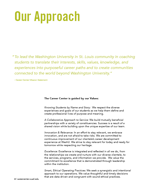 2015 annual report draft page 4.jpg