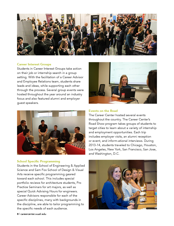 2015 annual report draft page 8.jpg