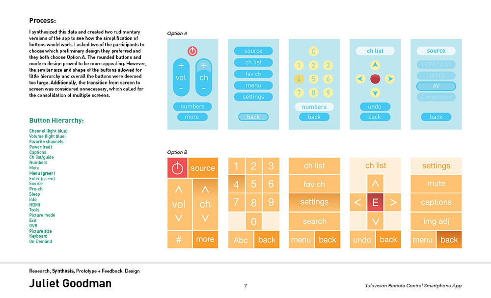 Remote control app presentation papers blah2.jpg