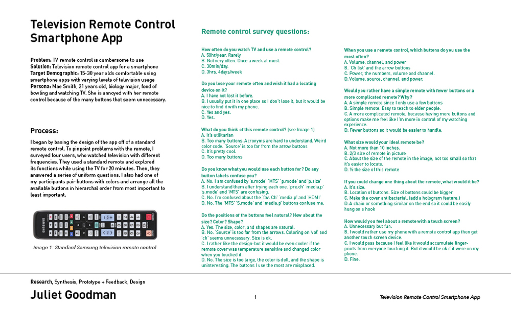 Remote control app presentation papers blah.jpg
