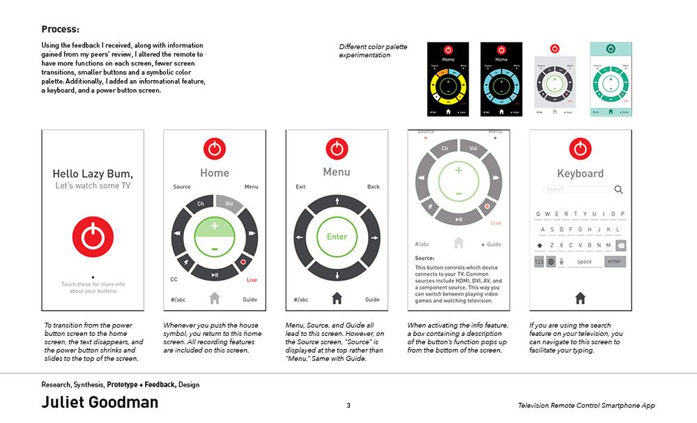 Remote control app presentation papers blah3.jpg