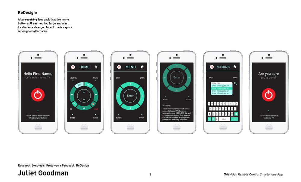 Remote control app presentation papers blah6.jpg