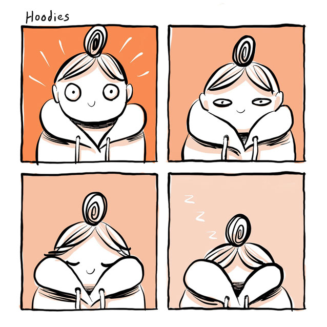 instacomic_hoodies_small.jpg